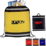 Custom Printed 1 Day Service Emergency Promotional Items