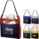 Custom Printed 1 Day Service Tote Bags