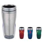 Custom Printed 1 Day Service Drinkware Items
