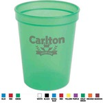 Custom Printed Drinkware Promotional Items Under A Dollar