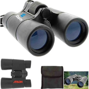 Custom Printed 3 Day Service Pocket Binoculars