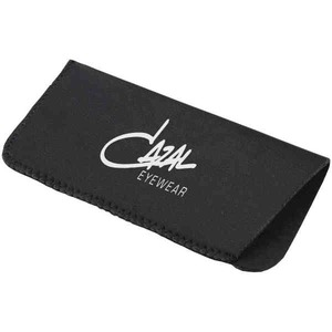 Custom Printed 3 Day Service Soft Foam Eyeglass Cases