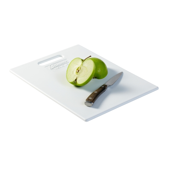 Custom Printed Rectangular Cutting Boards