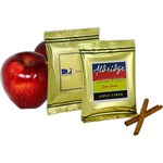 Custom Imprinted Apple Cider Drink Mixes