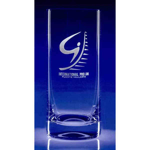 Aria Barware Crystal Gifts, Custom Printed With Your Logo!