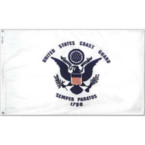 Air Force Flags, Customized With Your Logo!