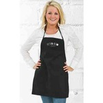 Custom Imprinted Bib Aprons