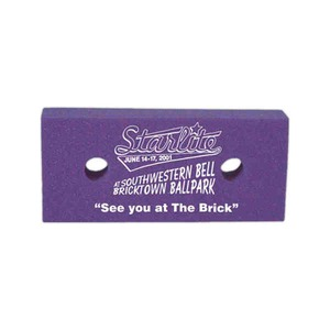 Bricks, Custom Imprinted With Your Logo!