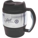 Custom Imprinted Bubba Keg Coolers