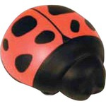 Custom Printed Bug Shaped Cell Phone Holders