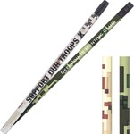 Custom Imprinted Camouflage Pencils