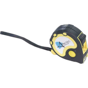 Canadian 16 Meter Contractor Tape Measures, Customized With Your Logo!