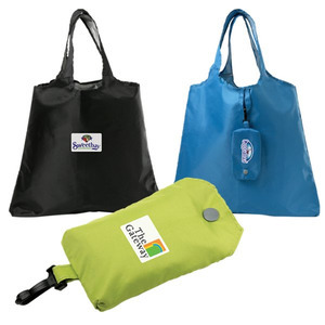 Canadian Manufactured Eco-friendly Tote Bags, Custom Made With Your Logo!