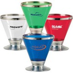 Custom Printed Canadian Manufactured Barware