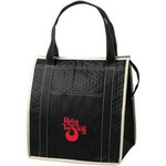 Custom Printed Canadian Manufactured Bags