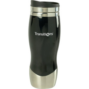 Custom Printed Canadian Manufactured Profile Tumblers