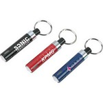 Custom Printed Canadian Manufactured Key Fobs