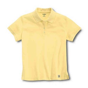 Carhartt Brand Polo Work Shirts Custom Designed With Your