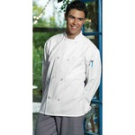 Customized Chef Coats