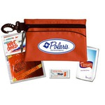 Custom Designed Cold Weather First Aid Kits
