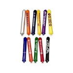 Customized Colored Thunderstix® Noisemakers