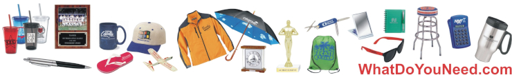 Inspiration Art Glass Crystal Awards, Custom Made With Your Logo!