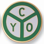 Custom Engraved CYO Emblems and Seals