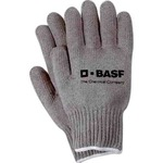 Custom Printed Economy Chore Gloves