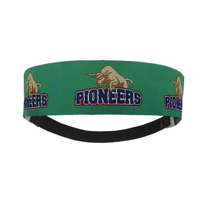 Headbands, Custom Imprinted With Your Logo!