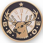 Custom Engraved Elks Emblems and Seals