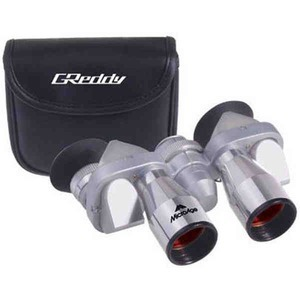 Custom Printed Executive Binoculars