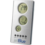 Custom Printed Executive Desk Thermometers