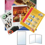 Custom Imprinted Flyers and Sell Sheets