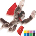 Custom Imprinted Monkey Themed Promotional Items
