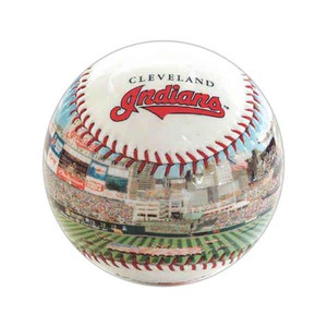 Custom Printed Full Color Sports Balls