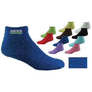 Personalized Slipper Socks 28 Images Monogram Slippers