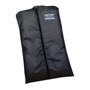 Custom Printed Garment Bags