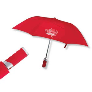 Custom Printed GEleez Umbrellas