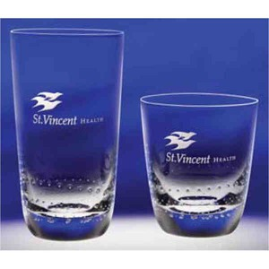 Custom Printed Gevannay Drinkware Crystal Gifts