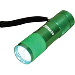 Personalized Glow In The Dark Flashlights