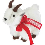 Custom Imprinted Goat Themed Promotional Items