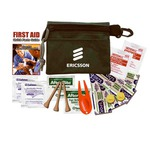 Customized Golf First Aid Kits