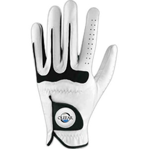 Custom Printed Golf Gloves
