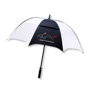 Custom Printed Golf Umbrellas
