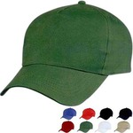 Custom Imprinted Green Color Promotional Items