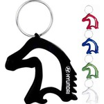 Custom Imprinted Horse Themed Promotional Items
