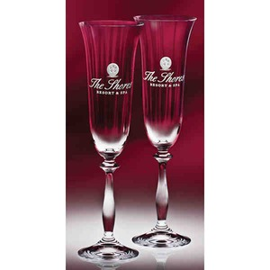 Custom Printed Illusion Drinkware Crystal Gifts