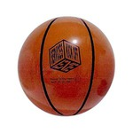 Custom Made Inflatable Basketballs