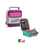 Custom Made Kids Lunch Boxes