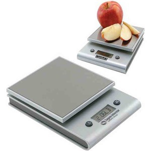 Custom Printed Kitchen Scales